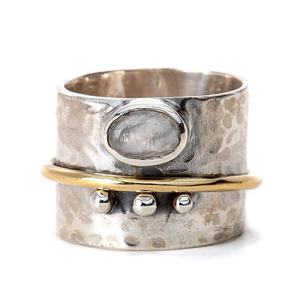 Atlas Ring-Ring-Aria Lattner