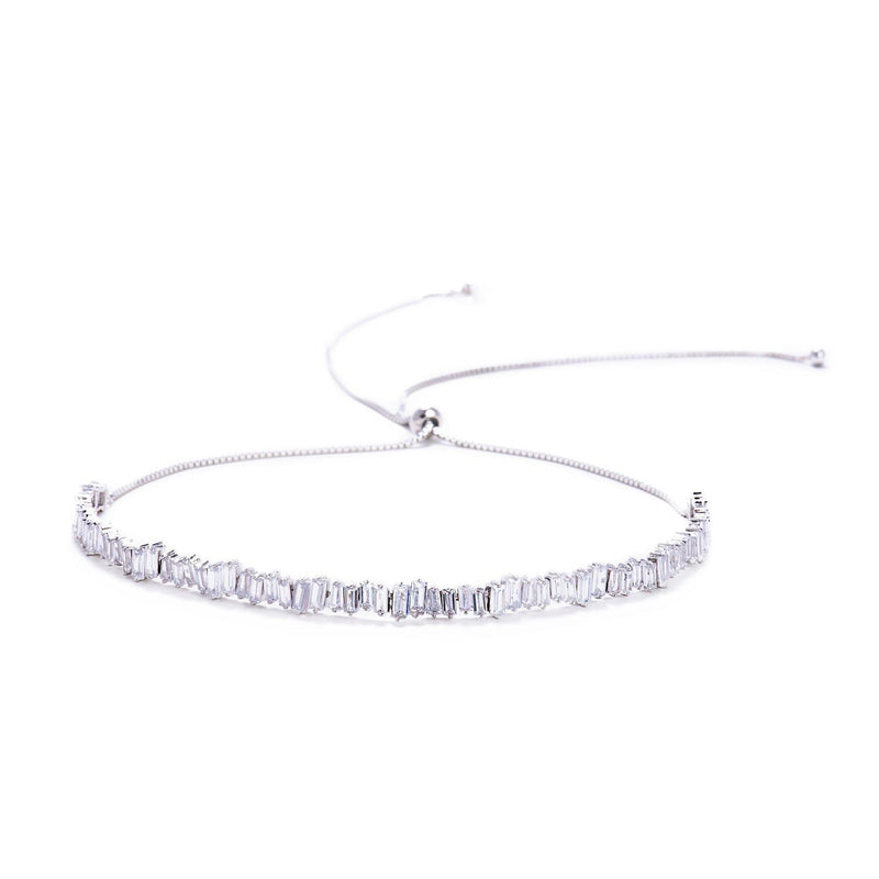 The Rihanna Choker-Necklace-Aria Lattner