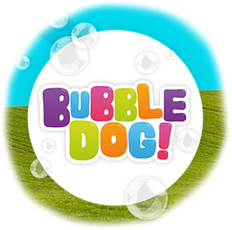 """Bubble Dog Blasters– Tagged """"Bubbles for dogs""""– BROWNS PET RANGE"""