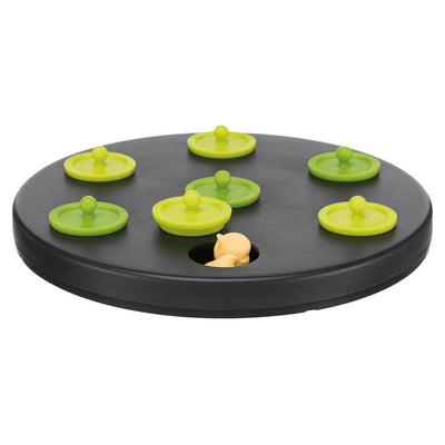 Brown's Small Animal Range | Strategy Snack Board - Cage - Browns Pet Range