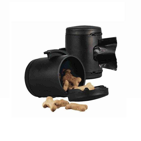flexi Design Multi Box - Lead - Browns Pet Range