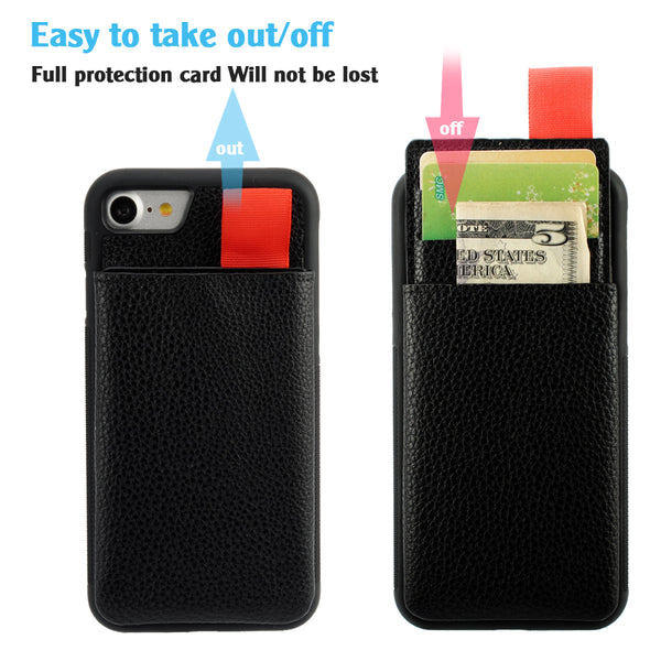 Blocking phone | Buy Jammer Protection Case - Leather Quality Carry Case For Jammer