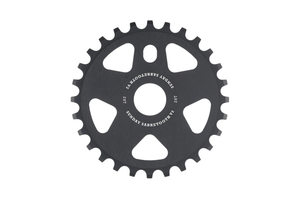 Animal Components Sunday Sabretooth v2 Sprocket