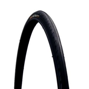 Continental Components Continental 700 x 28c In Stock Continental Ultra Sport Tire