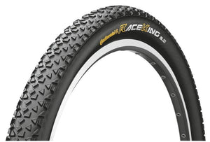 Continental Components Continental Race King - Sport Tire 26 x 2.4mm