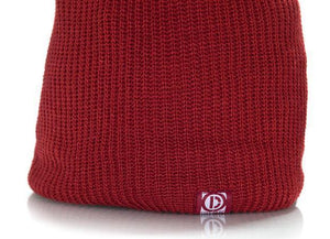 Demolition Accessories Demolition Stamp Beanie