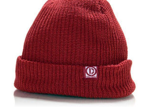 Demolition Stamp Beanie