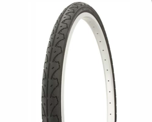 Duro Components 26 x 1.50 / Red Black Duro 26 x 1.50 Tires $29.99