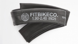 Fit Bike Co. Components Fit 20″ Inner Tube