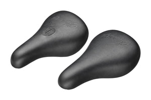 Odyssey Components Odyssey Slugger Seat Black Brown