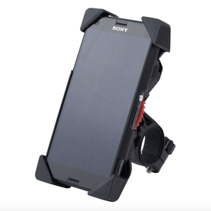 Ravx Accessories Ravx Smart Holder Cellphone Holder For Bicycles