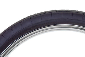 RESIST Components Resist 26″ Nomad Tire