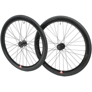 Retrospec SGV Recommended Brands,Wheels Black Retrospec Mantra Wheelset