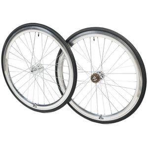 Retrospec Mantra Wheelset