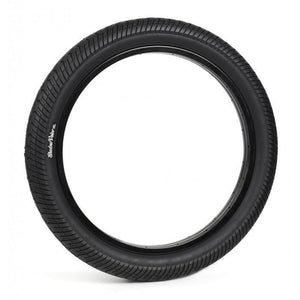 Shadow Components Black / 20x2.4 Shadow TSC Valor Tire 20 x 2.4