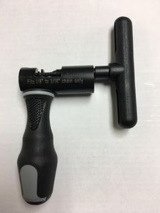 Topeak Components Uno Screw Type Chain Tool