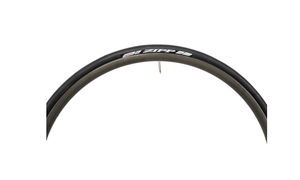 Zipp Components Zipp Speed Weaponry Tangente Course 700x25c