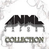 ANML Vapors Collection | Vape World Australia | E-Liquid