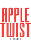 Apple Twist | Twist Twist E-Liquid | Vape World Australia | E-Liquid