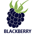 Blackberry Flavoured E-Liquid | Blackberry E-Juice | Vape World Australia
