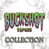 Buckshot Vapors Collection | Vape World Australia | E-Liquid