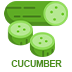 Cucumber Flavoured E-Liquid | Cucumber E-Juice | Vape World Australia