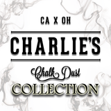 Charlie's Chalk Dust Collection | Vape World Australia | E-Liquid