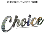 Choice E-Liquid | Vape World Australia | E-Liquid