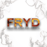 FRYD | Vape World Australia | E-Liquid