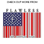 Flawless | Vape World Australia | E-Liquid