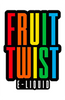 Fruit Twist | Twist E-Liquids | Vape World Australia | E-Liquid