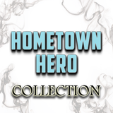 Hometown Hero Collection | Vape World Australia | E-Liquid