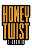Honey Twist | Twist E-Liquids | Vape World Australia | E-Liquid