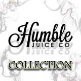 Humble Juice Co. Collection | Vape World Australia | E-Liquid