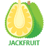Jackfruit Flavoured E-Liquid | Jackfruit E-Juice | Vape World Australia