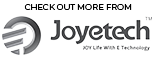 Joyetech | Vape World Australia | Vaping Hardware