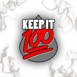 Keep It 100 | Vape World Australia | E-Liquid