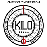 Kilo Premium E-Liquids Collection | Vape World Australia | E-Liquid