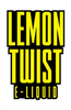 Lemon Twist | Twist E-Liquids | Vape World Australia | E-Liquid