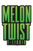 Melon Twist | Twist E-Liquids | Vape World Australia | E-Liquid