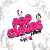 Pop Clouds E-Liquid | Vape World Australia | E-Liquid