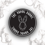 The Vaping Rabbit | Vape World Australia | E-Liquid