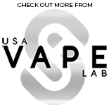 USA Vape Lab Collection | Vape World Australia | E-Liquid