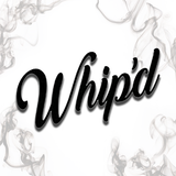 Whip'd | Vape World Australia | E-Liquid