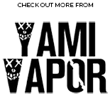 Yami Vapor Collection | Vape World Australia | E-Liquid