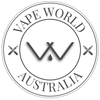 Vape World Australia | Your Premium E-Liquid and Vaping Hardware Shop