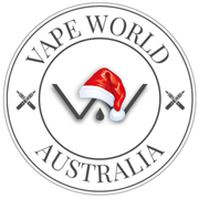 Vape World Australia