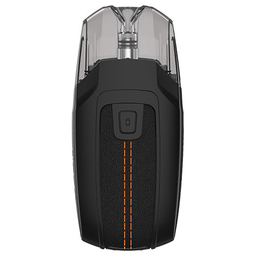 GeekVape Aegis Pod Kit Beetle Black | Vape World Australia | Vaping Hardware