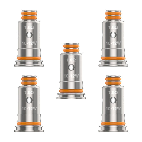 GeekVape G Series Coils | Vape World Australia | Vaping Hardware