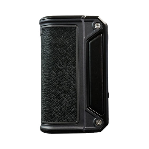 Lost Vape Therion DNA 75 Mod Black | Vape World Australia | Vaping Hardware